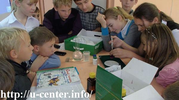 Подведены итоги всероссийского конкурса методических материалов